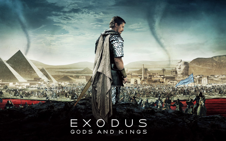 Exodus Gods Kings 2014 Ristiirawan