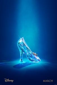 Cinderella_2015_poster